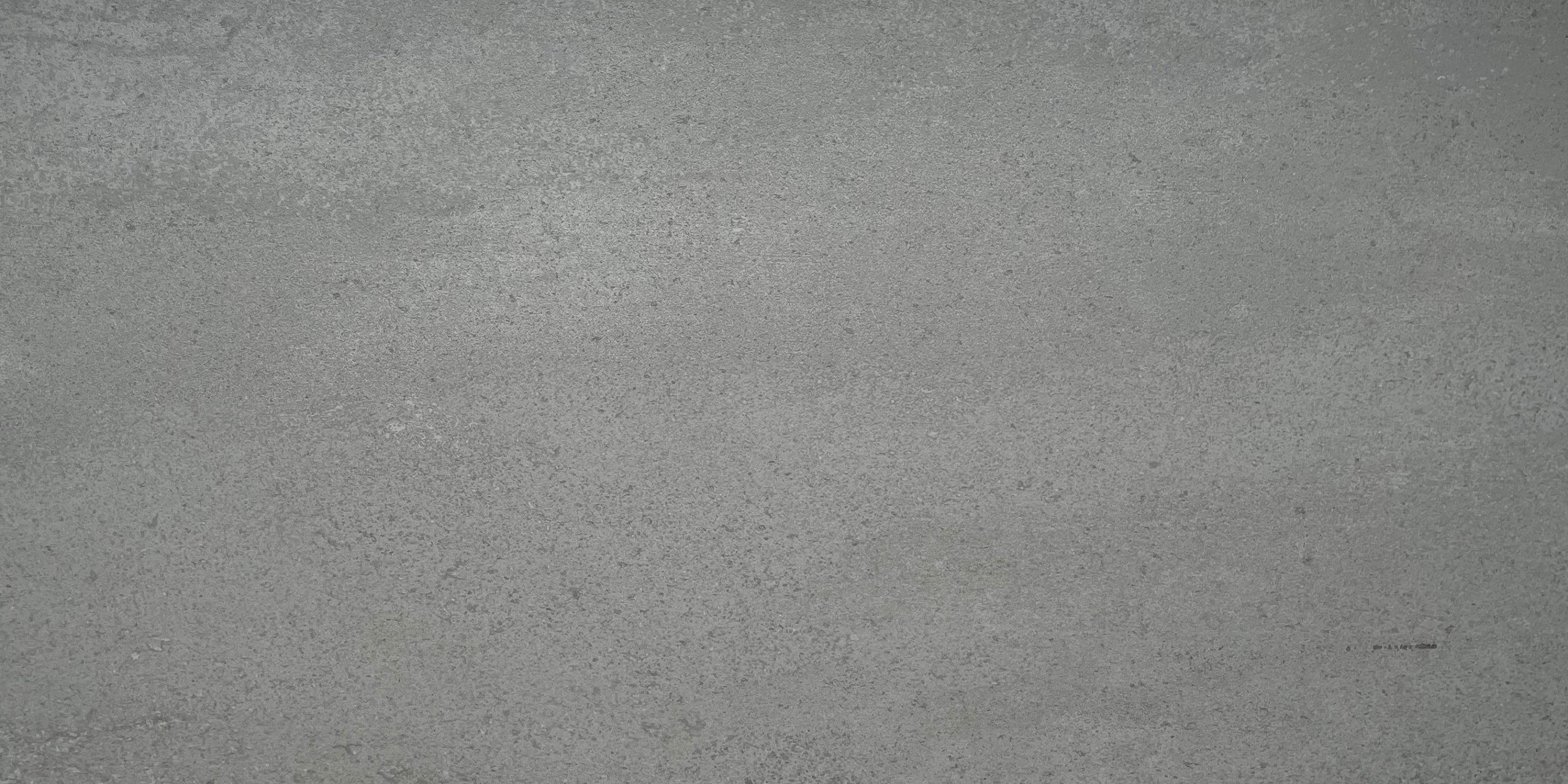 Interb. BRAVA kalib. Grau 30x60cm Bodenfliese R10