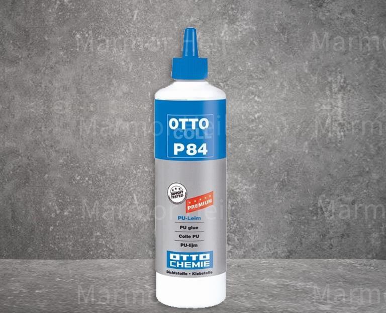 OTTOCOLL P84 Der Premium-PU-Leim 500ml