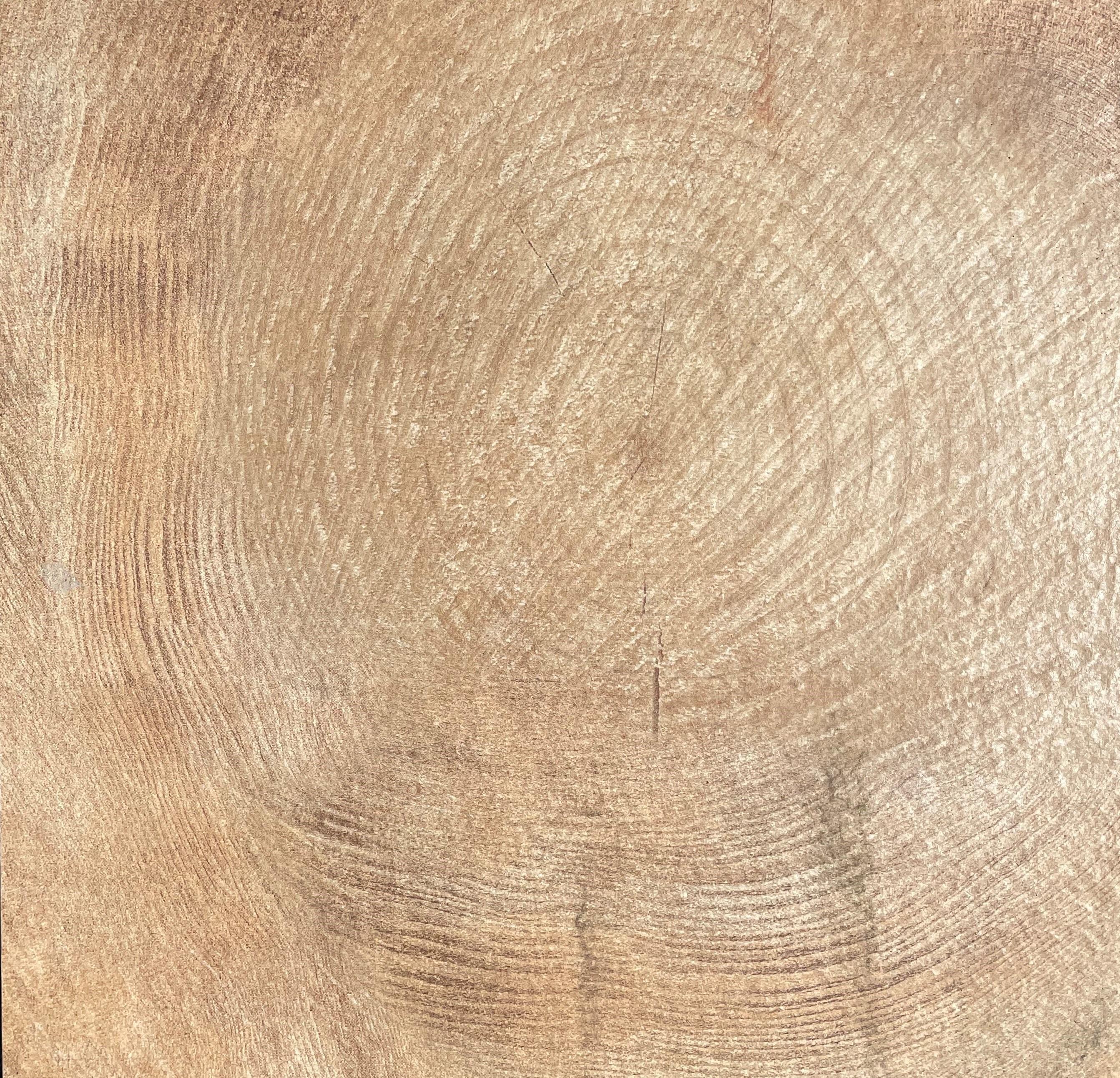 Terrassenplatten Keramik Red Wood 60x60x2cm R10