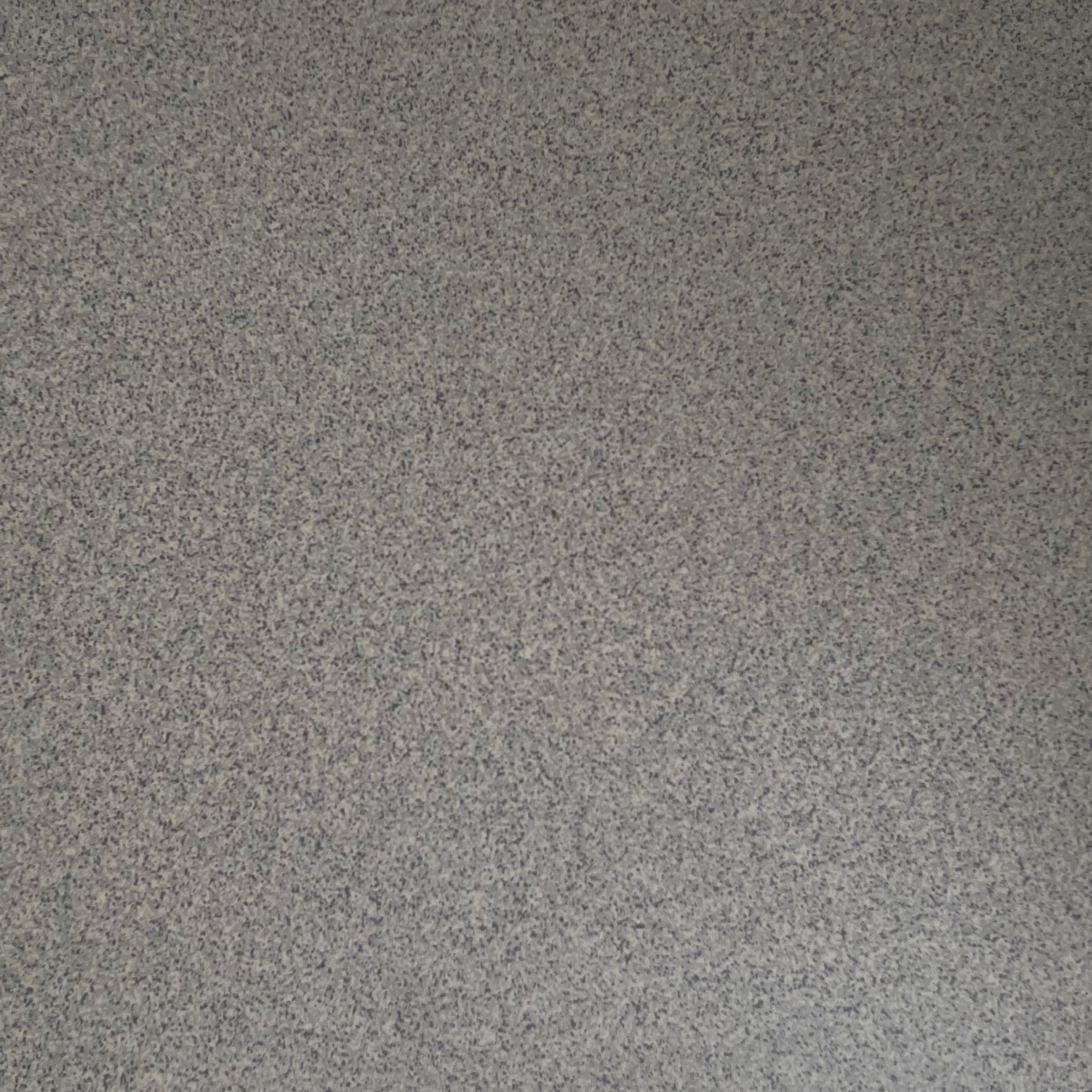MPS Pandora Everest grau 30x30cm Bodenfliese R10