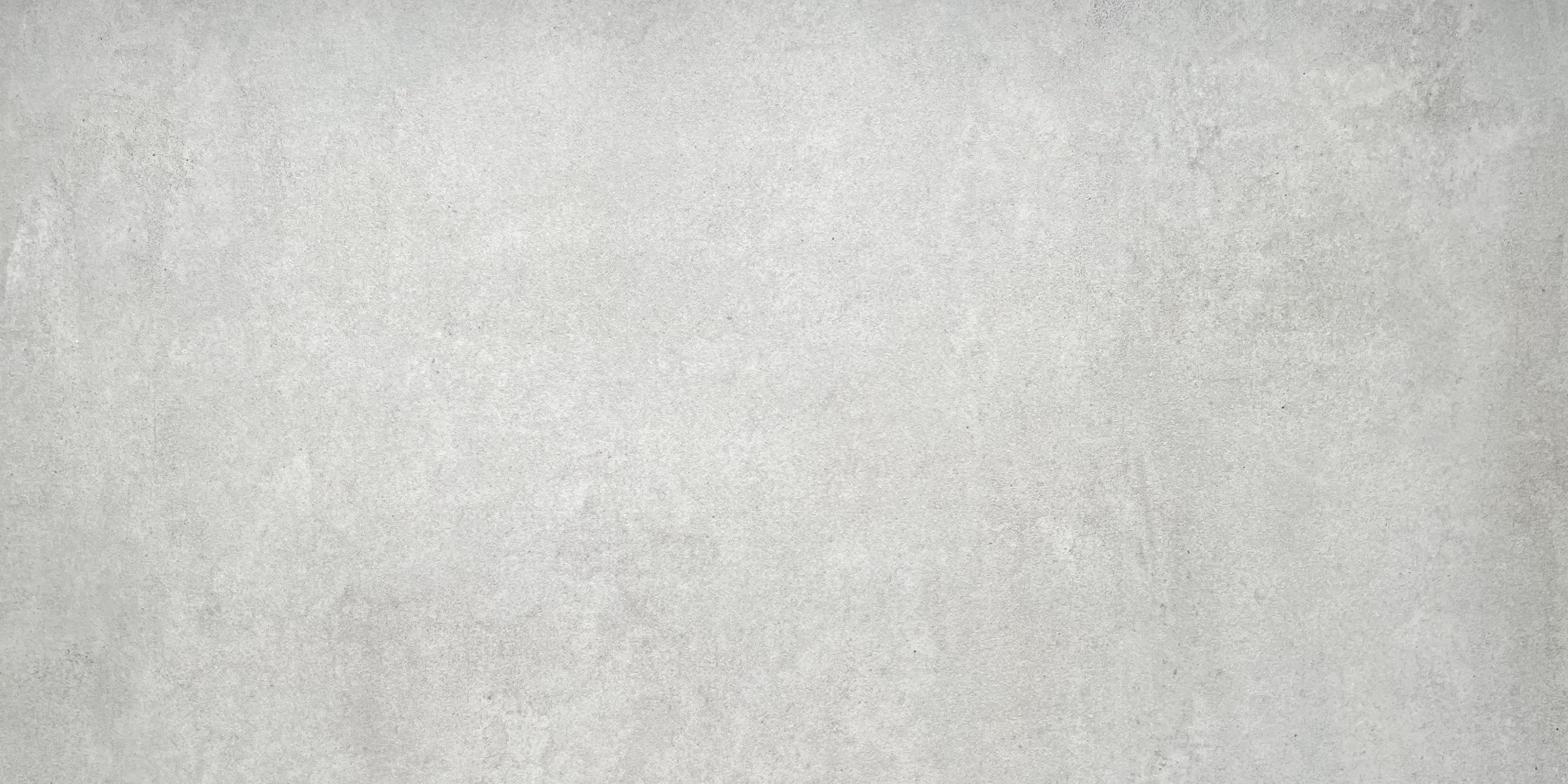 Osmose Ecoline Grau 30x60cm Bodenfliese R10