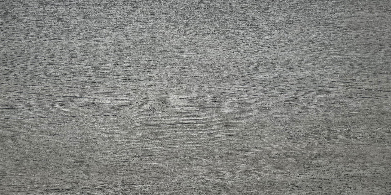 Osmose Nemus Silberlärche 30x60cm Bodenfliese R10