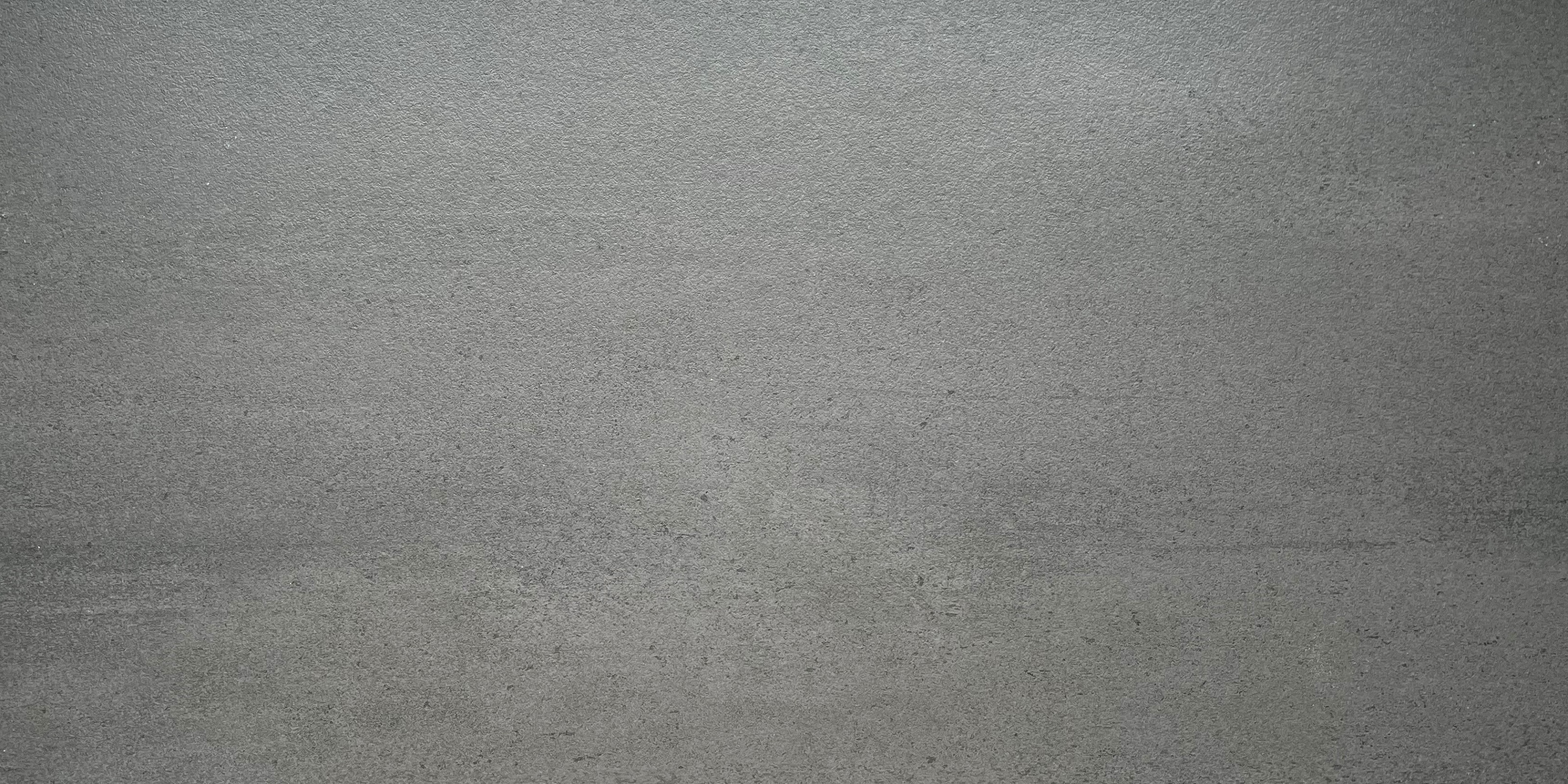 Interb. BRAVA kalib. Anthrazit 30x60cm Bodenfliese R10