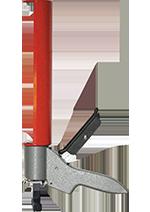 OTTO Handpress-Pistole H40