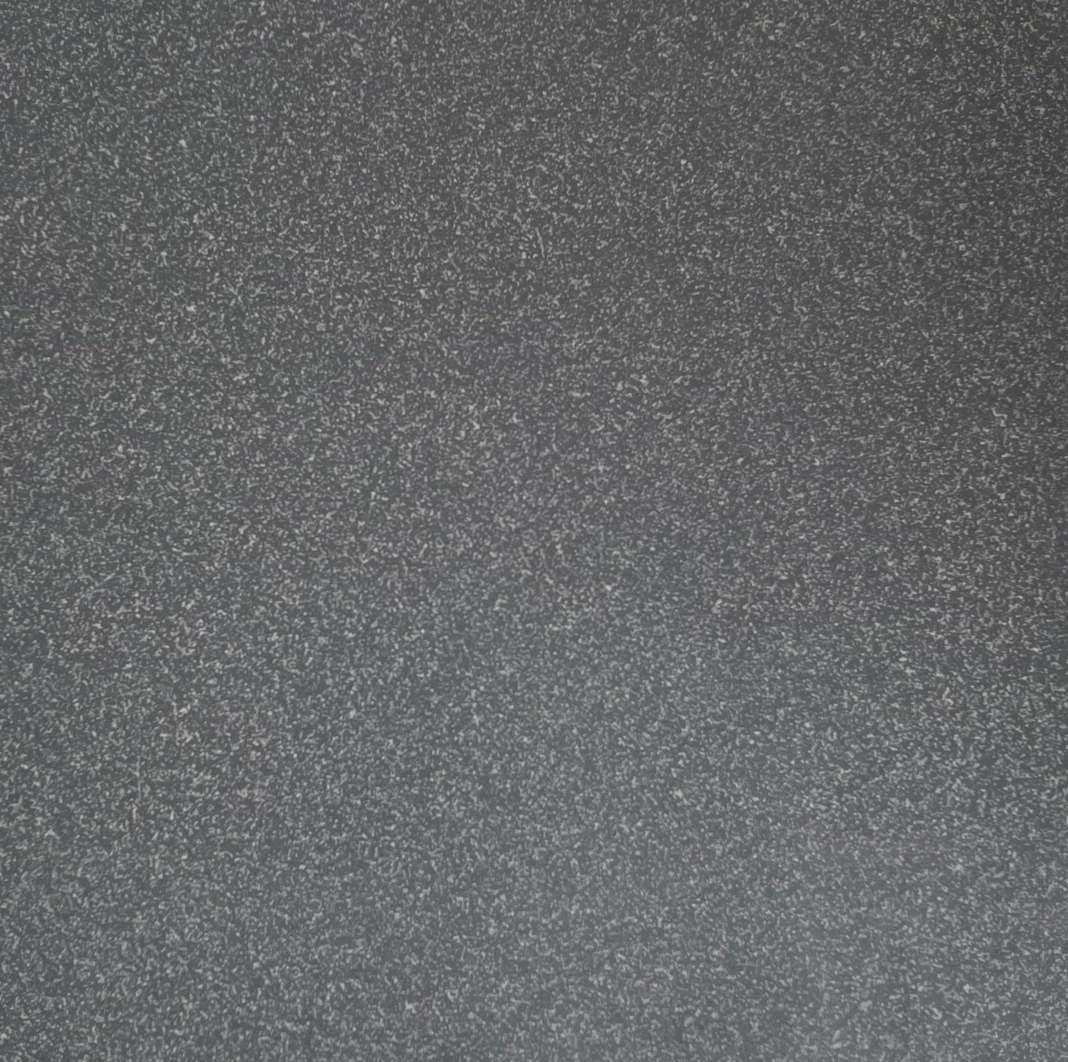 MPS Pandora Etna schwarz 30x30cm Bodenfliese R10