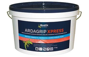 Bostik ARDAGRIP XPRESS 5Kg