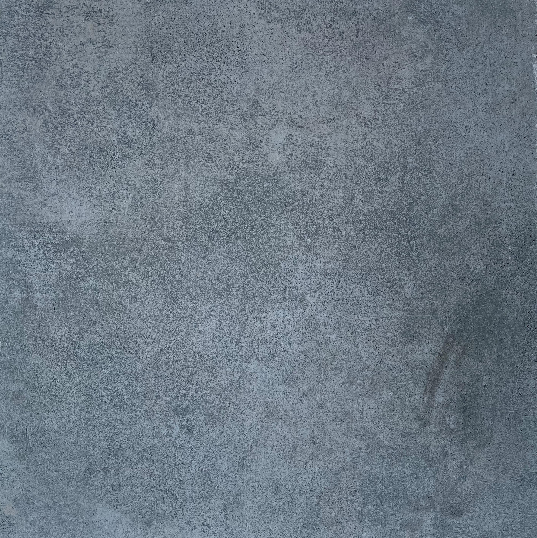NSC Lounge Anthrazit 60x60x2cm Terrassenfliesen / Terrassenplatten R11