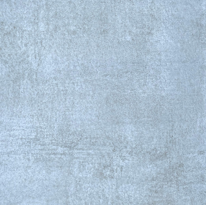 Osmose Oregon Hellgrau 30x30cm Bodenfliese R10