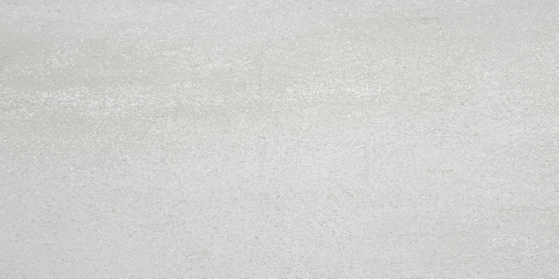 Interb. BRAVA kalib. Weiß-Grau 30x60cm Bodenfliese R10
