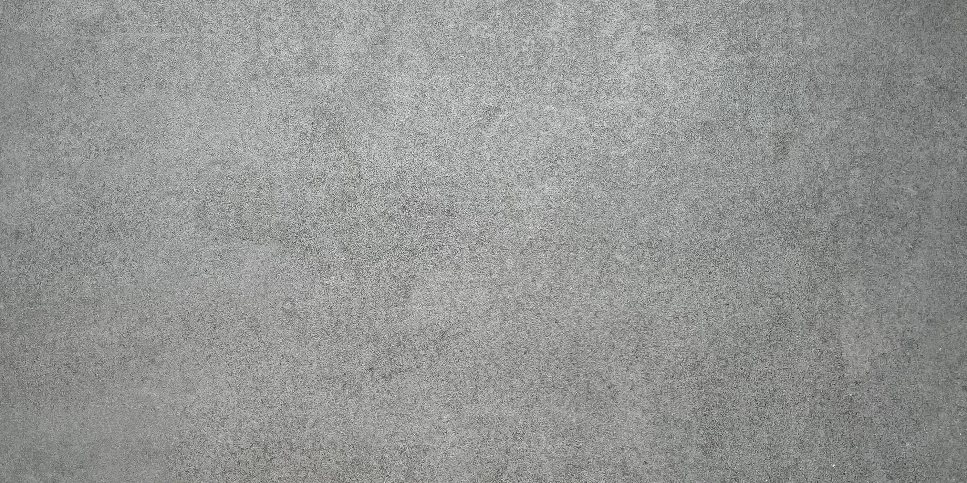 Osmose Coverage dunkelgrau 30x60cm Bodenfliese R10