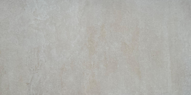 Osmose Ecoline Beige 30x60cm Bodenfliese R10