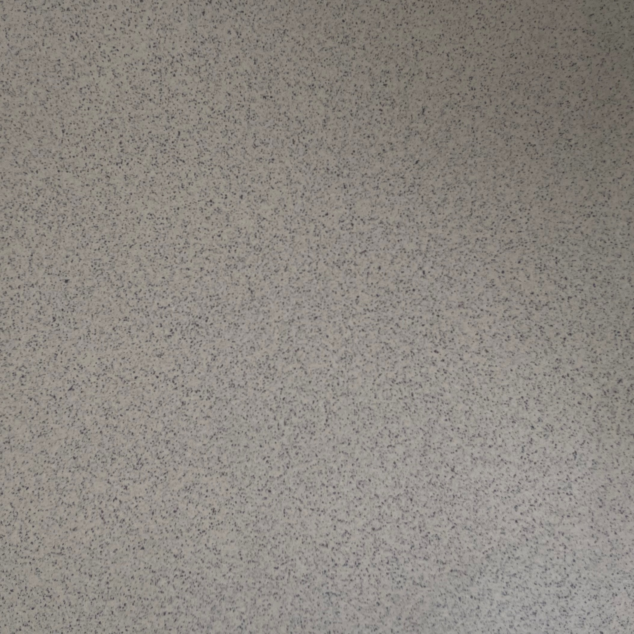 MPS Pandora Blanc creme 30x30cm Bodenfliese R10