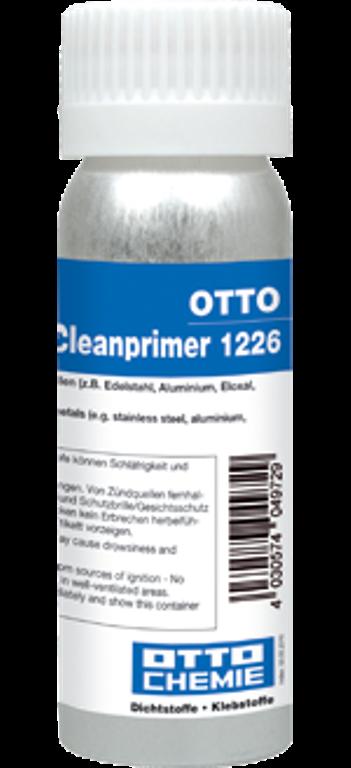 Cleanprimer 1226 - Der Universal-Haftreiniger