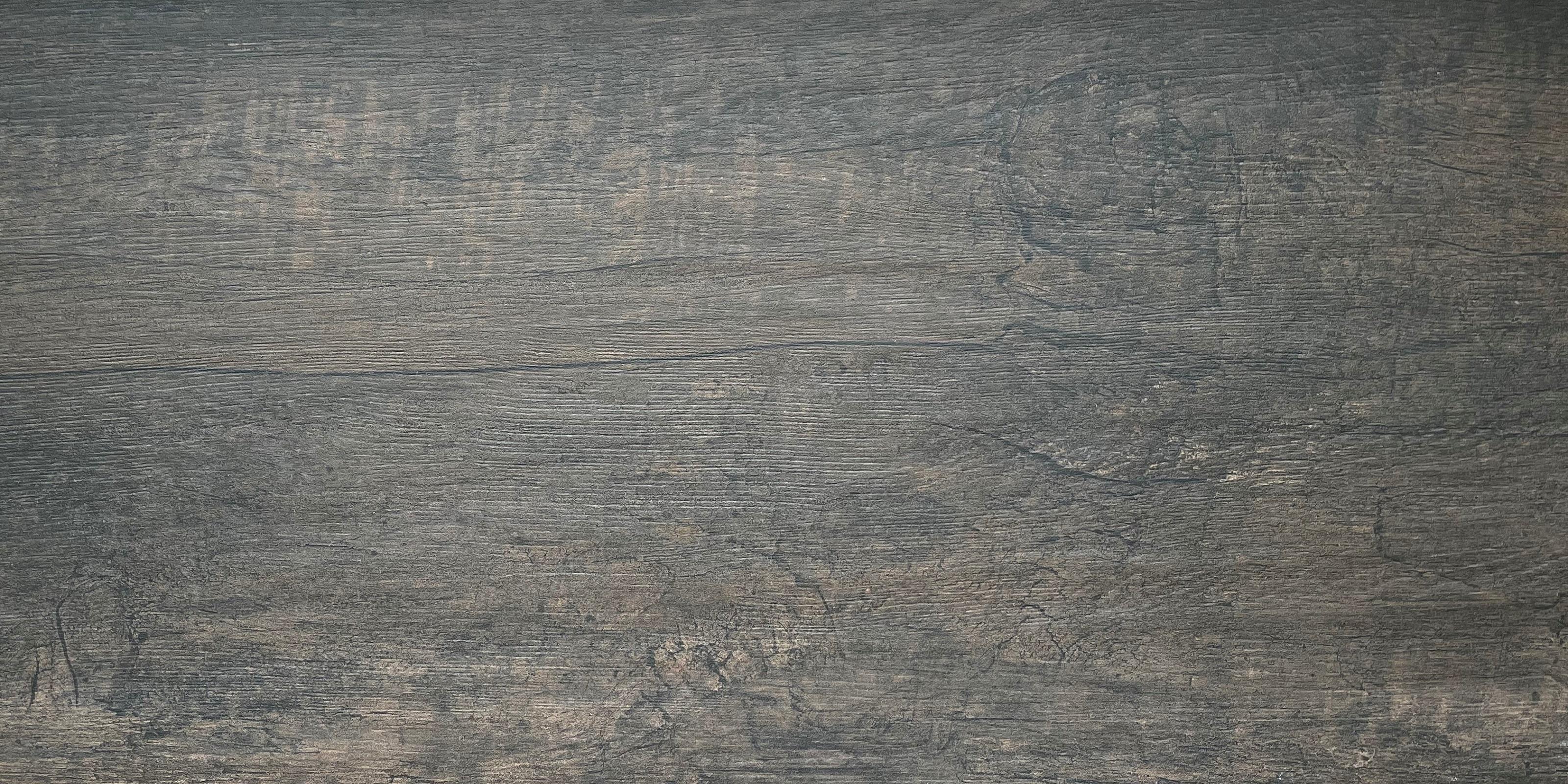 Osmose Nemus Mooreiche 30x60cm Bodenfliese R10