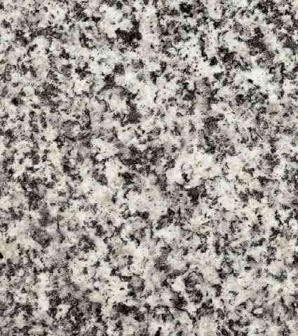 Außenfensterbank Granit SERIZZO